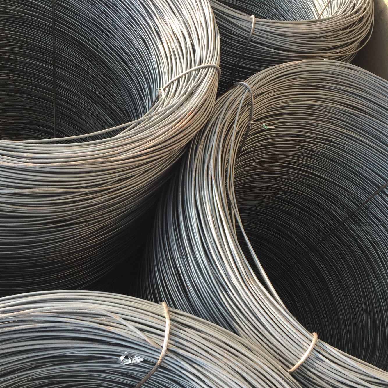Place of Origin Tangshan Is it imported no texture of material Q235 Article number 07 Origin / manuf