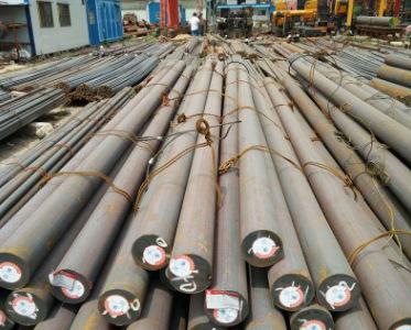 Choose to supply 20 round steel, 20 regular round steel, 20 round steel, 20 straight bar length