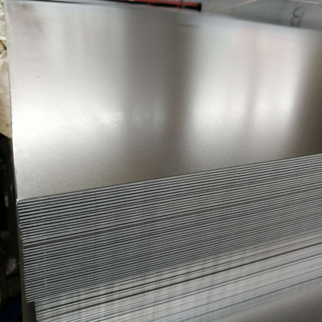 Silicon steel sheet electrical steel non oriented silicon steel cold rolled silicon steel sheet 0.5