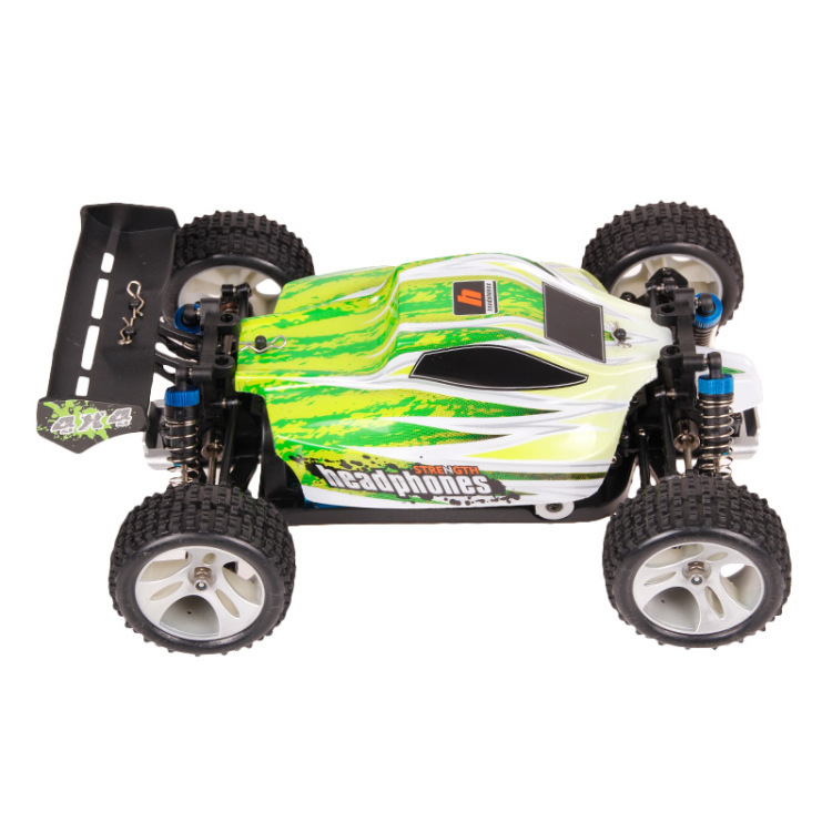 JULE A959 / 969 / 979-b new high speed off road vehicle toy professional racing sand remote control