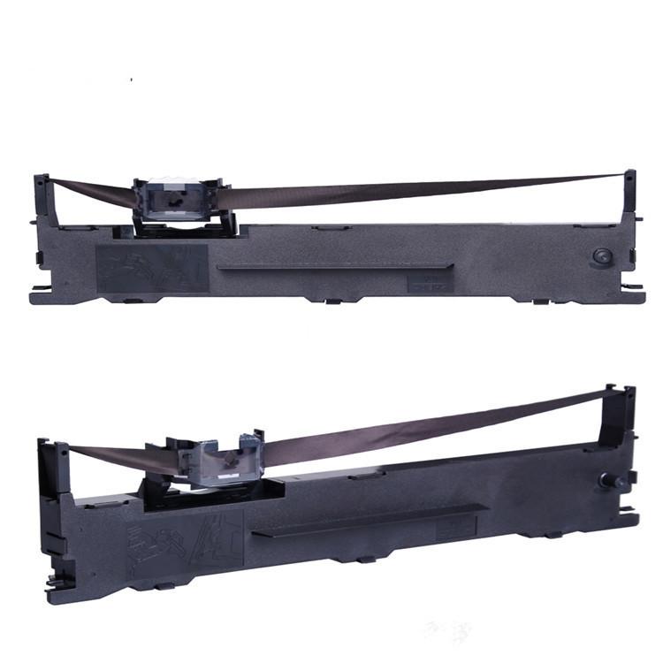 It is suitable for LQ630K ribbon frame lq80k lq615k 635k 735k 730K ribbon of needle printer