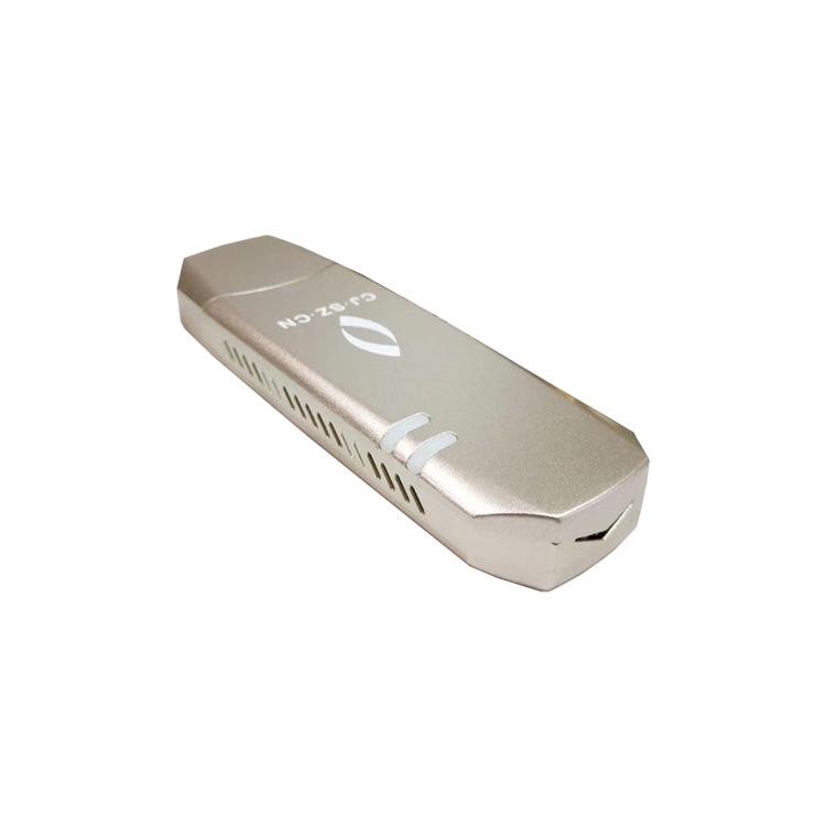 4G portable WiFi mobile laptop car Internet card plug in USB wireless network card