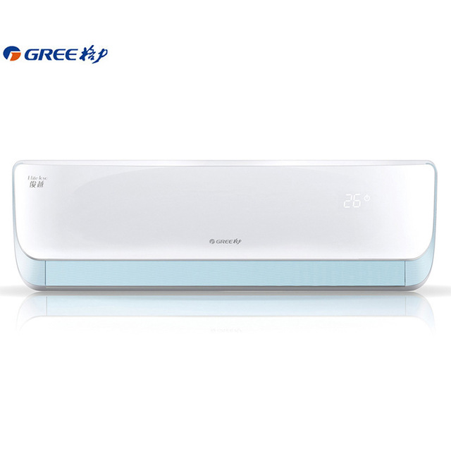 GREE Gree Home Junyue fixed frequency wall-mounted air conditioner KFR-35GW/(35559) Aa-3 large 1.5P