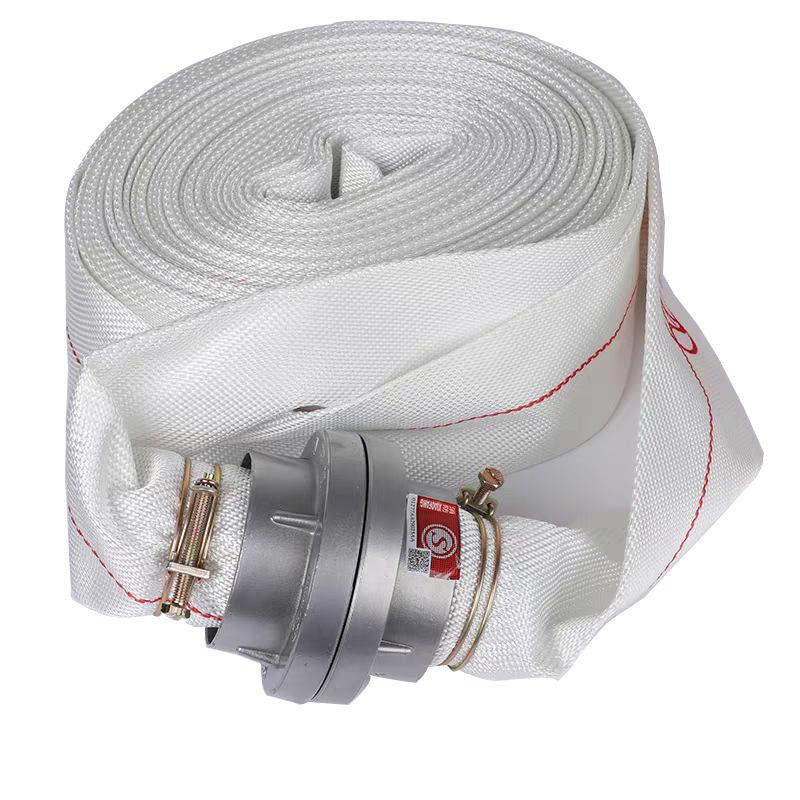 ANTONG Fire hose 8-65-20 25 Lined fire hose Fire hose