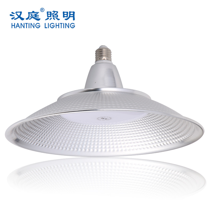 E27 UFO high bay light led factory lighting workshop light ceiling workshop warehouse chandelier 30W