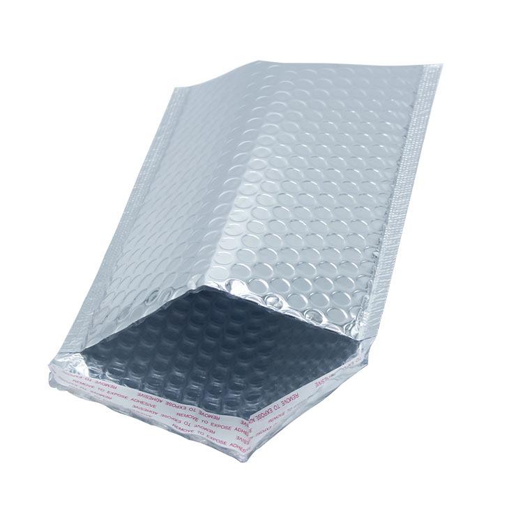 HUIYOU Aluminum film bubble bag