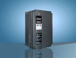 Inverter euro ev510a-0075g / 0110p-t4