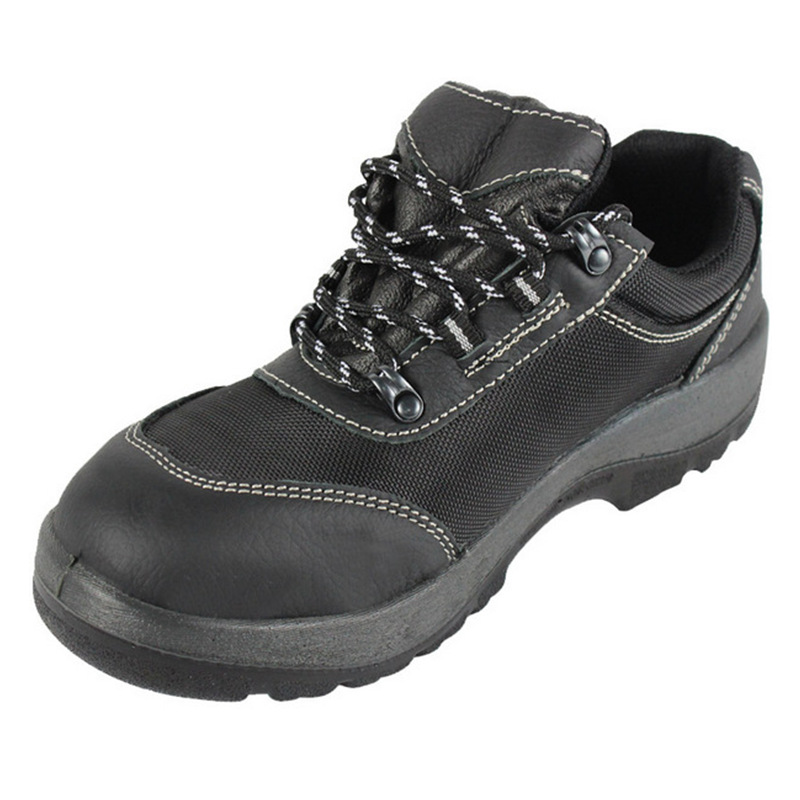 Honeywell SP2011303 anti-smashing insulated safety shoes comfortable and breathable electrician work