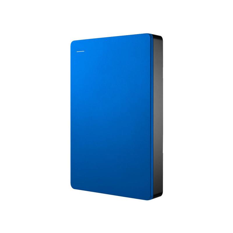 Mobile hard disk high speed USB3.0 80G320G500G1T2T desktop notebook external