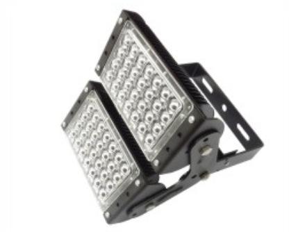 LED Flood Light Module Tunnel Light 56W 84W 112W 168W