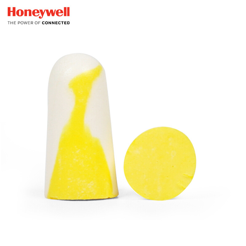Honeywell Bacou 303S Soundproofing and Anti-noise Sleep Study and Work Wireless Noise Protection Ear