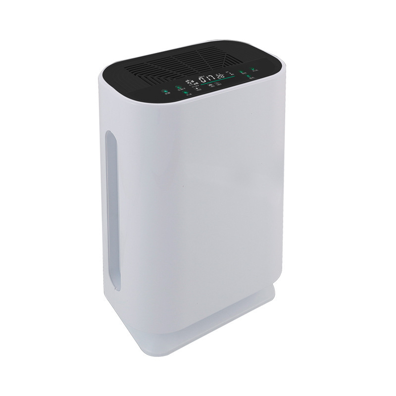 Household air purification indoor formaldehyde anion PM2.5 household intelligent applicable air puri