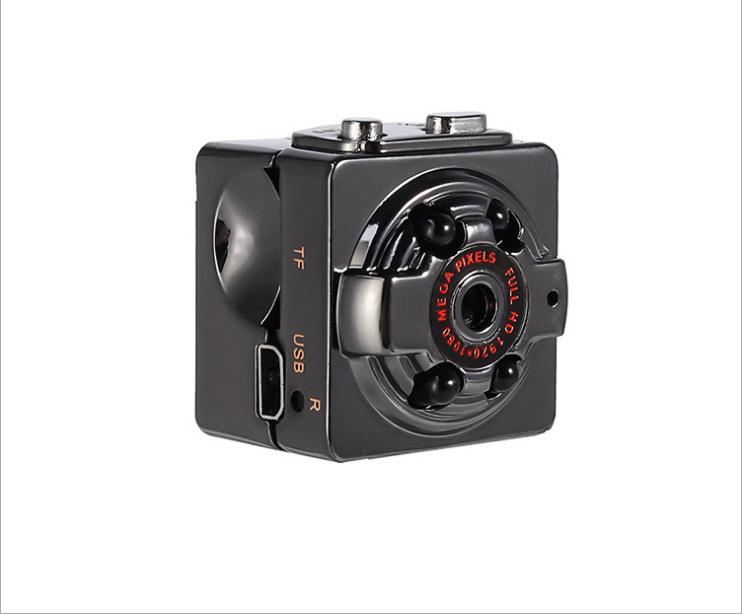 Q5 camera V88 outdoor sports DV children's camera V99 Z10 aerial DV camera