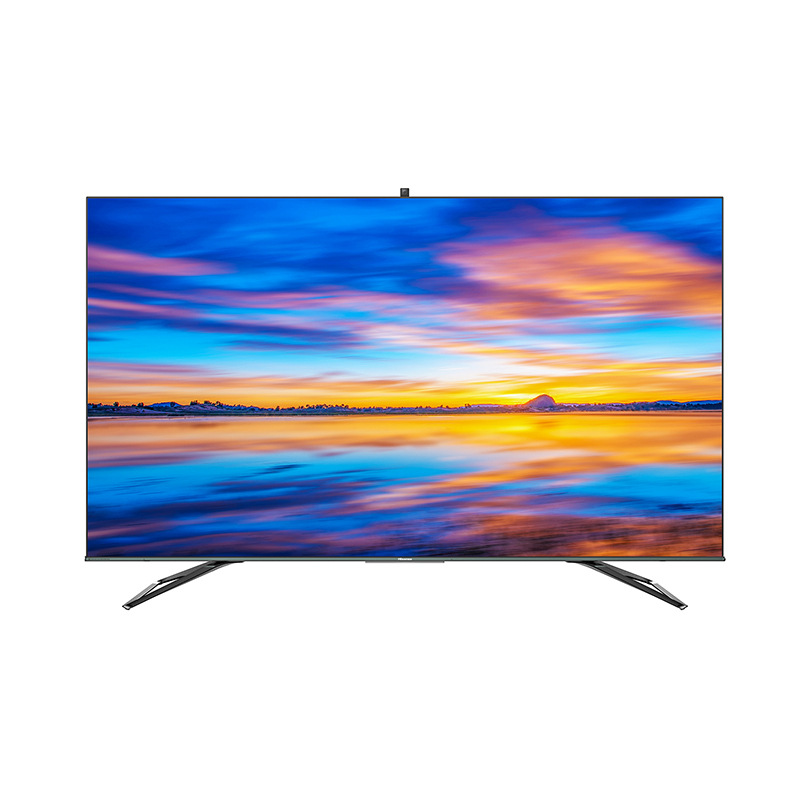 Hisense / Hisense 55u7f 55 inch 4K Ultra HD intelligent network LCD TV