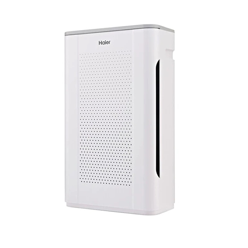 Air purifier wholesale Haier 218f household formaldehyde purifier air purifier