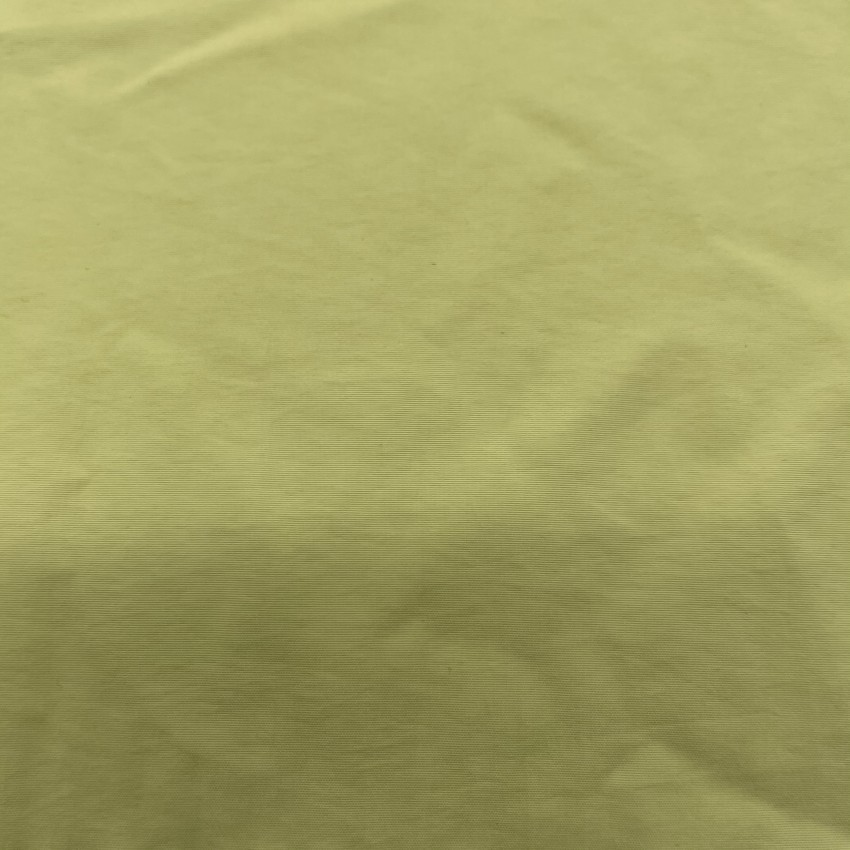 20D cotton feeling nylon down jacket sunscreen clothing fabric yarn anti-UV50+ waterproof and antiba