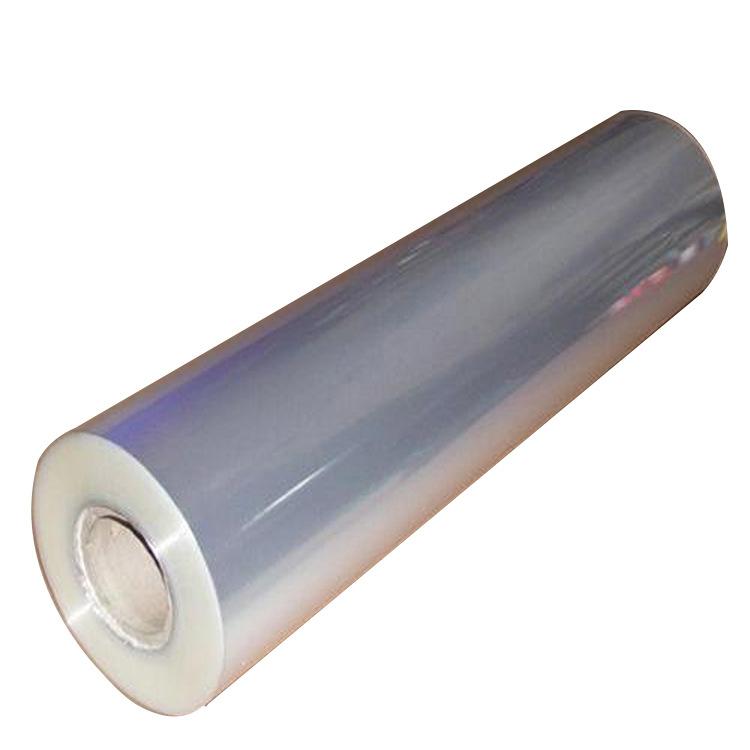 200 micron anti-ultraviolet agricultural plastic film transparent greenhouse film 8-20mm