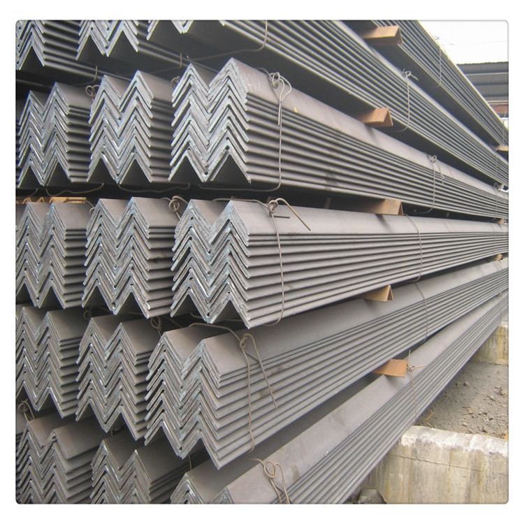 Q235CD Angle Steel | Q345E Low Carbon Angle Steel