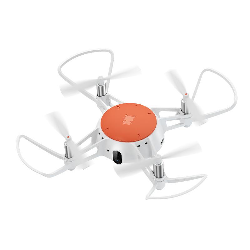 Xiaomi Mitu drone remote control small plane four-axis drone mobile remote control aerial photograph