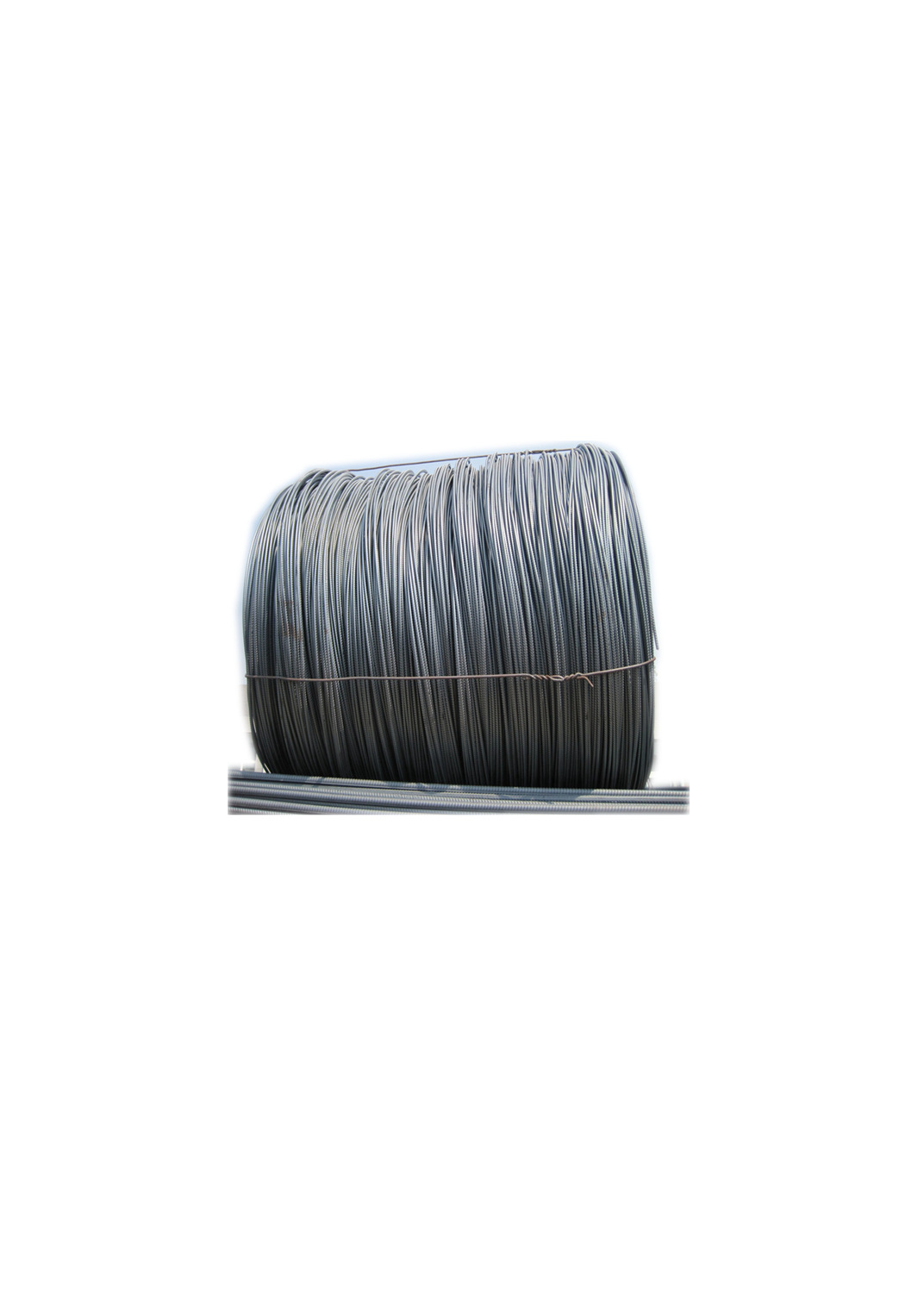 Finish-rolled rebar wholesale Panluo Kunming price complete specifications
