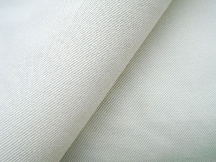 370g white grey cloth bottom cloth thick thin canvas chemical fiber cloth polyester fabric polyester