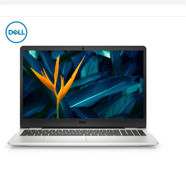 Dell Inspiron 3501 I5-1135G7 16G 512G 15.6-inch thin and light laptop