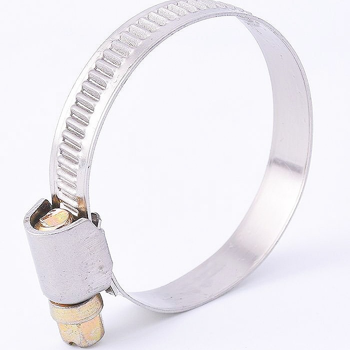 German style hose clamp stainless steel clamp 201304 clamp clamp heavy duty clamp hose clamp