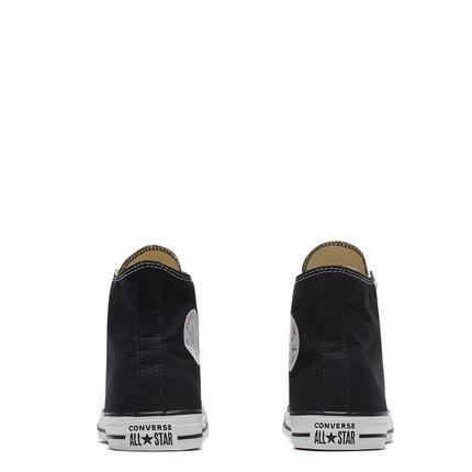 CONVERSE giày vải  Converse Official All Star Giày vải cao cấp cổ điển Giày đôi giản dị 101010