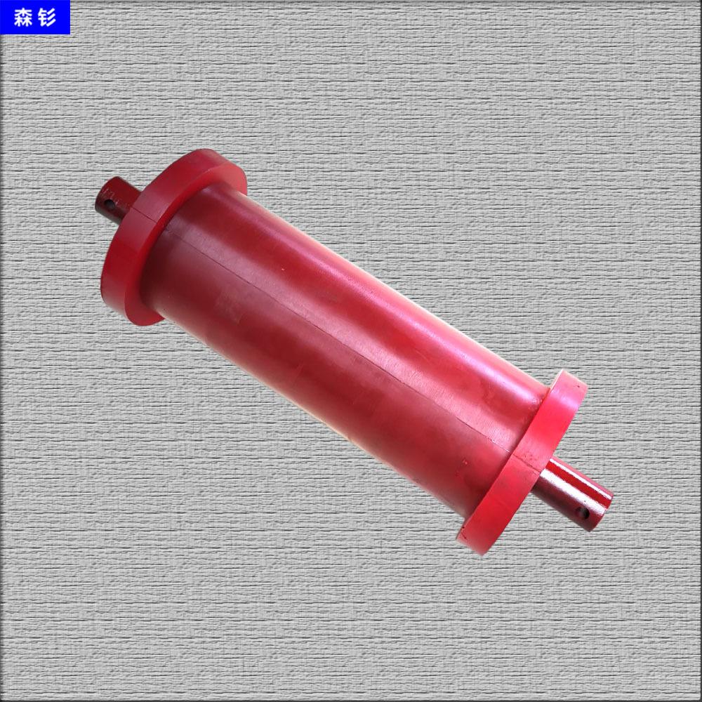 Polyurethane rollers Polyurethane rollers Industrial available polyurethane rollers