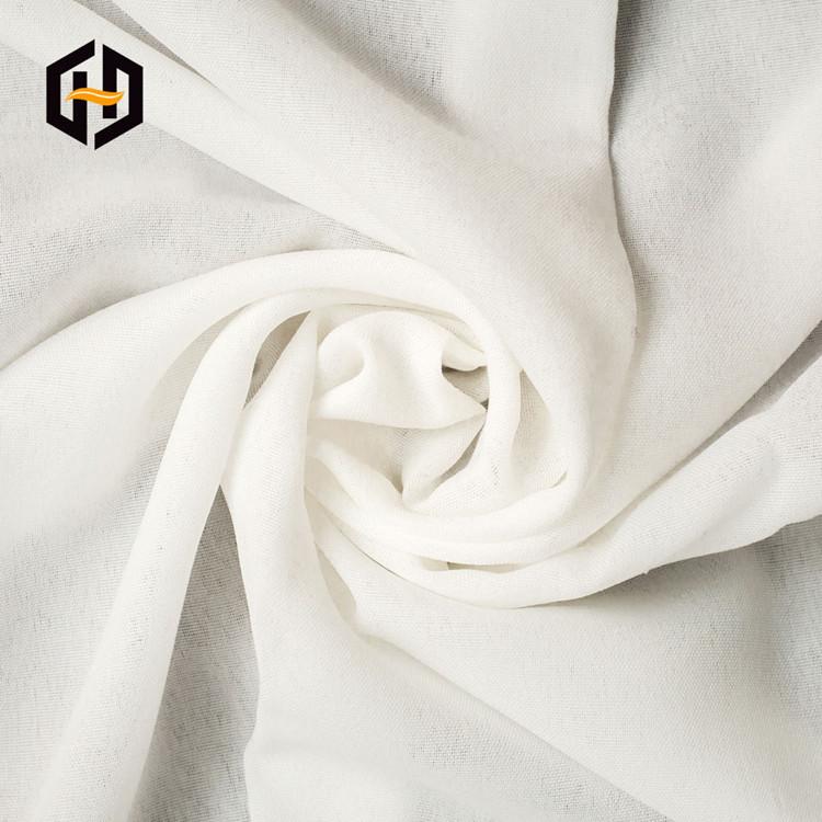 CHANGAN Large rolls of PVC plastic table cloth table cloth coating composite base cloth base cloth c