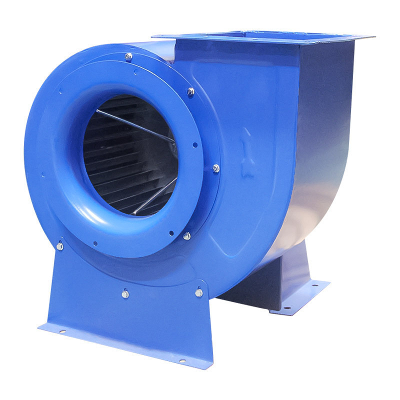 Jiuzhou Pratt & Whitney 11-62 Multi-wing Centrifugal Fan