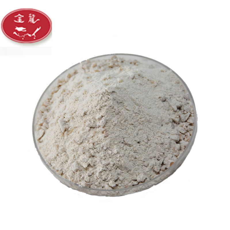 Silica ramming material, furnace material, acid lining material for intermediate frequency furnace