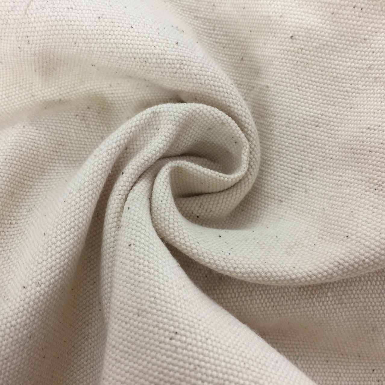 RUILISI Grey cloth canvas, original white coarse cloth, factory supply, this white cotton and linen