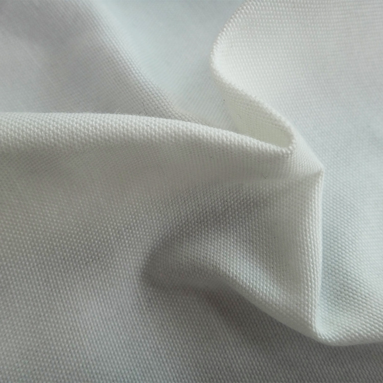 8Safety polyester chemical fiber plain weave grey fabric stock can be customized many kinds of print