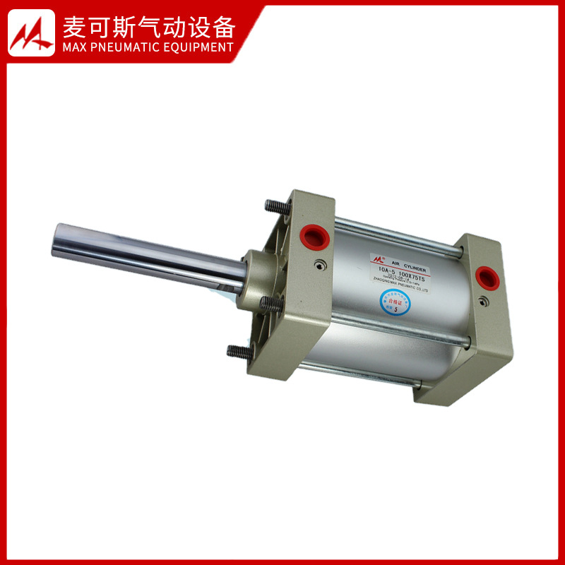 10A-5(SC) Series 100X75 Woodworking Machinery Cylinder, Drill Cylinder