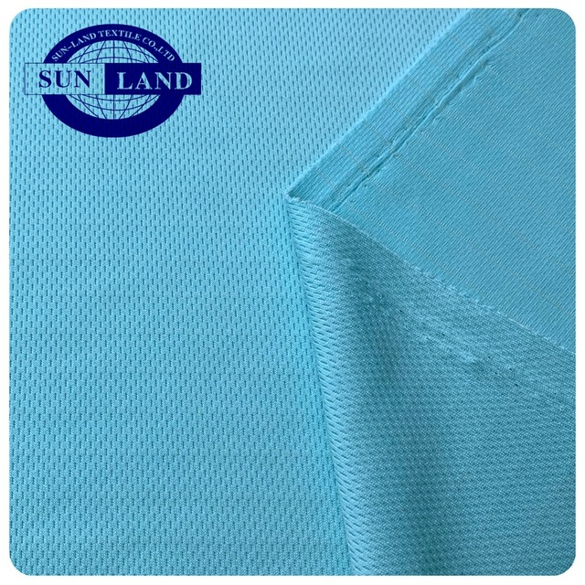 Functional antibacterial and antistatic fabrics, labor insurance products, work clothes, gloves, fab