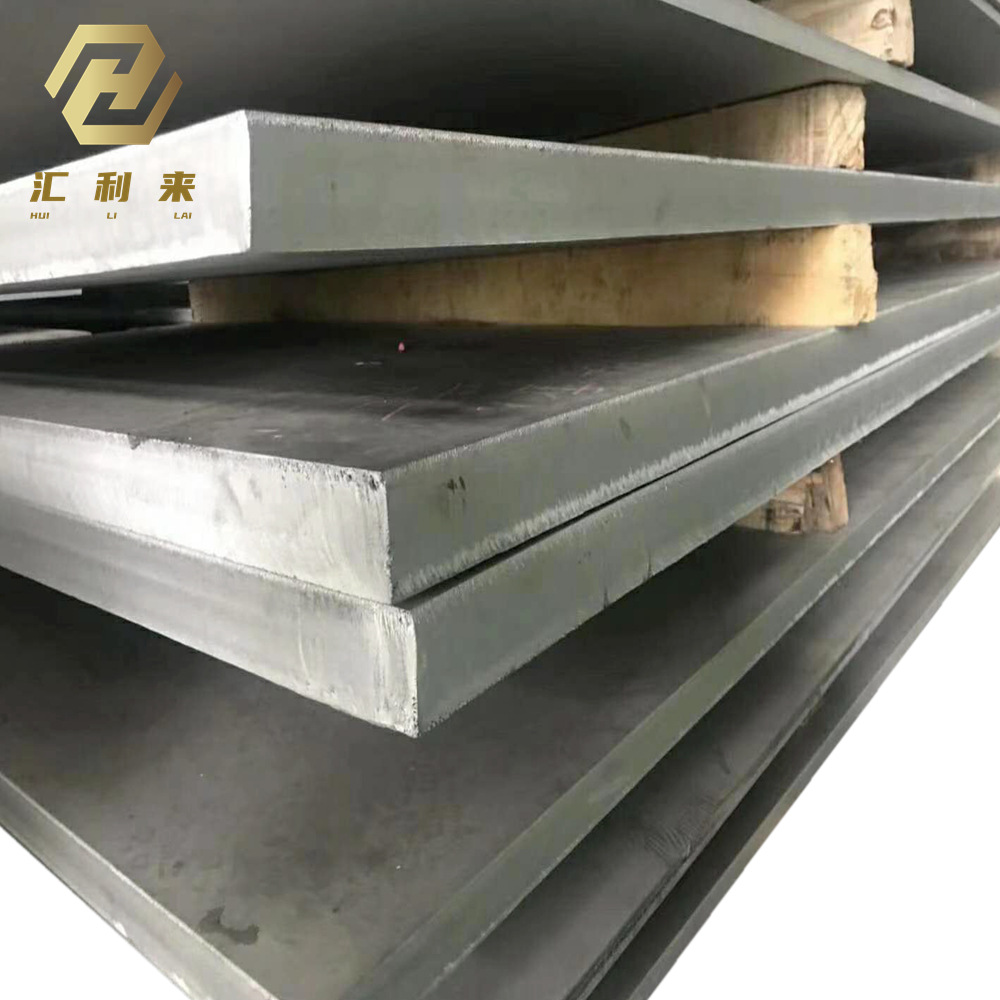 Stainless steel plate supplier 201 304 316L 310S stainless steel medium and thick industrial plate