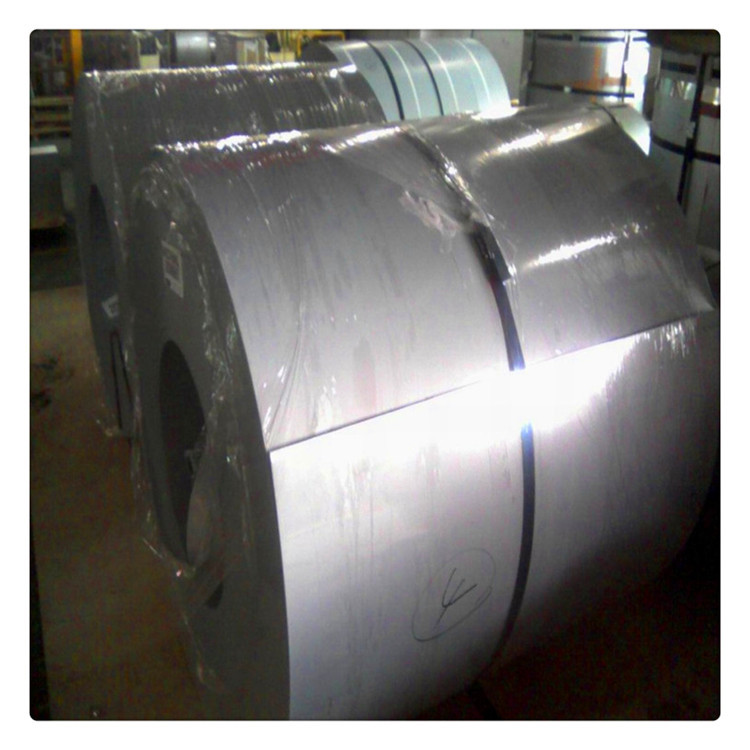 DC05 cold-rolled carbon steel plate DC05 cold-rolled strip and steel plate DC05 ultra-deep-drawing c