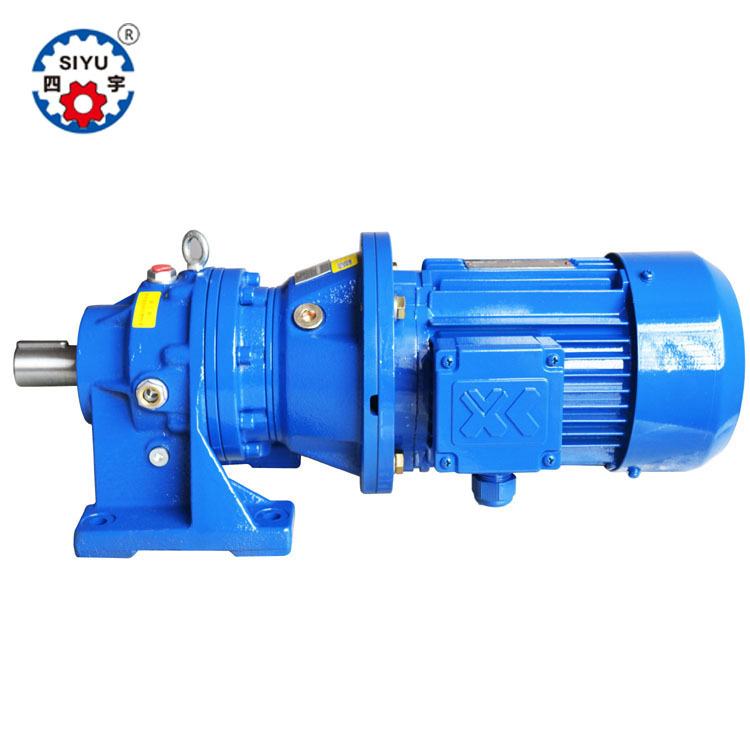 Planetary gear reducer, planetary reducer manufacturer, gearbox, screw pump reducer