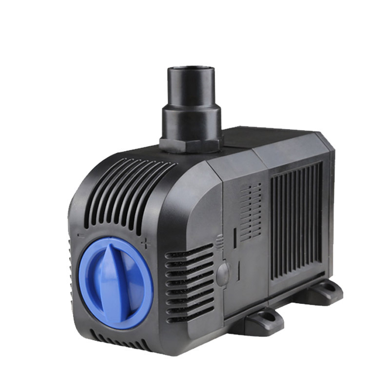 SUNSUN Sensen submersible pump adjustable fish tank water pump circulating filter small water pump l