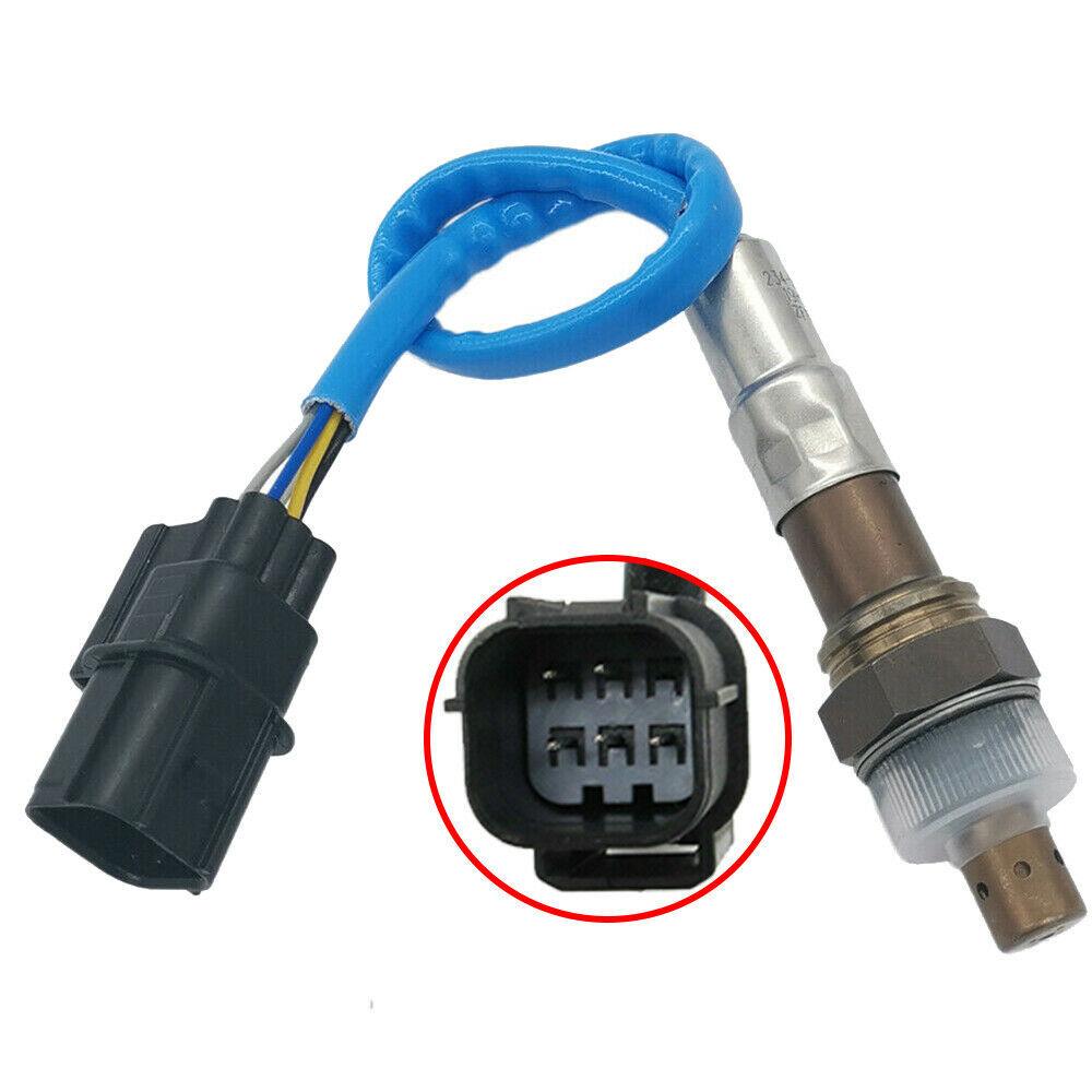 Suitable for Honda Odyssey 3.5L Acura MDX3.7L oxygen sensor 234-5053
