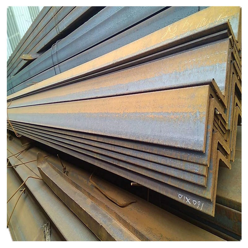State Grid Angle Steel National Standard Angle Steel Angang Steel Angle Steel Angang Steel Angle Ste