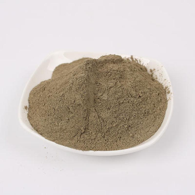 Seaweed Powder Aquaculture Poultry Feed Grade Seaweed Powder Spirulina Powder