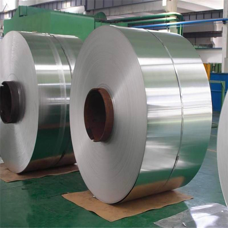 201 304 316 301 stainless steel strip customized hard stainless steel strip strip wire drawing coati