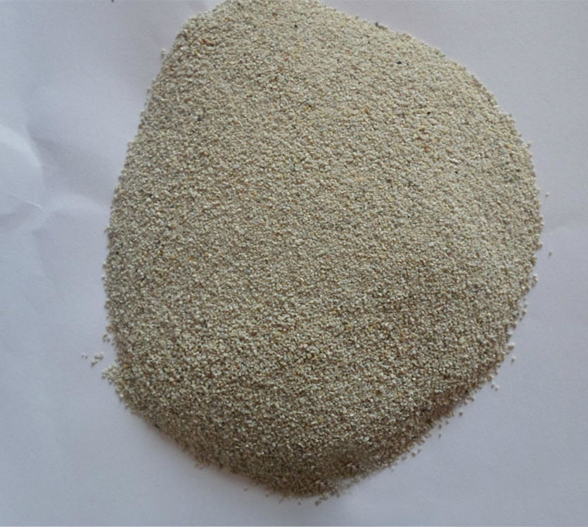 YUEXIN Cast iron and cast steel impurity slag remover, casting can be perlite slag remover