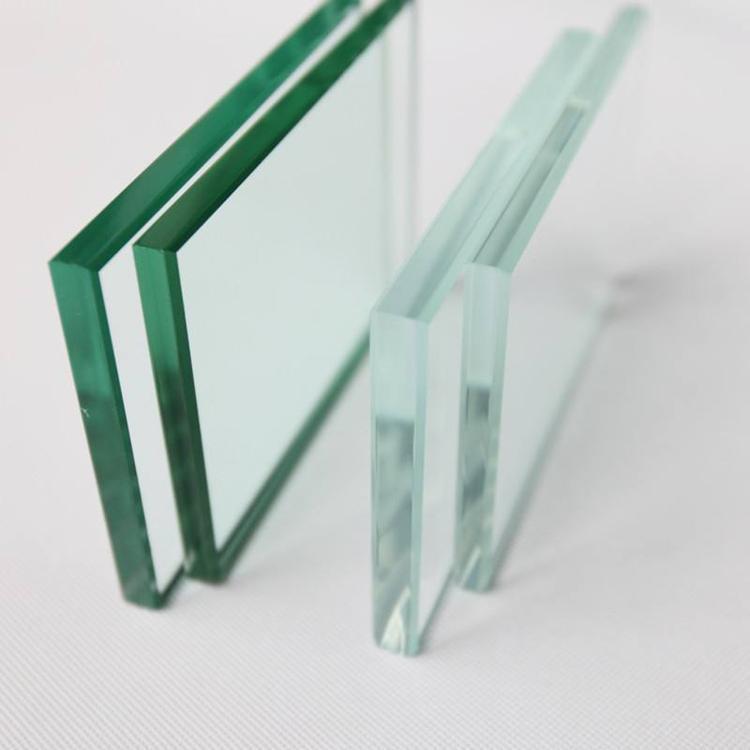 2.9 Asahi Glass 1.1mm glass etching 0.7