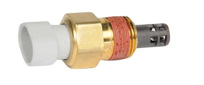 Car sensor 25036751