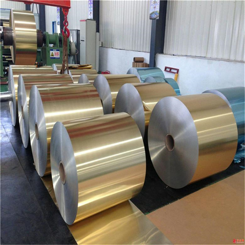 Film-coated board Anilox frosted board anti-corrosion and acid-resistant customized color coating th