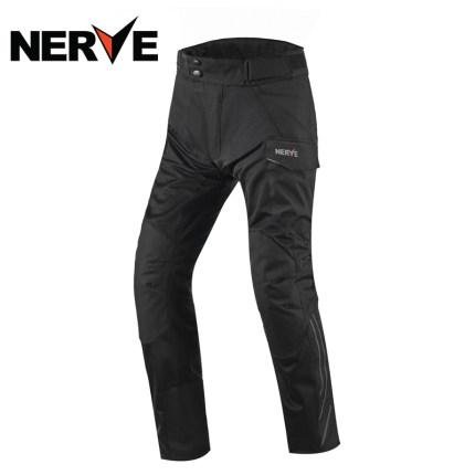 NERVE Trang phục xe đạp  Nev mùa hè xe máy jersey phù hợp với nam giới đua xe mô tô cuộc đua quần áo