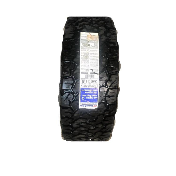 BAILUCHI Off-road tires Bailuchi 215/225/235/245/255/265/275/285/55/60/65/70/75